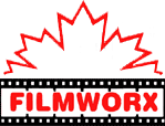 FilmWorx Productions Inc.